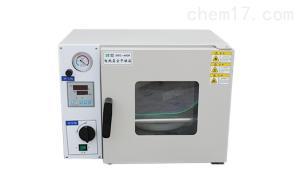 JC-DZK-6025/6050/6090型-台式真空干燥箱