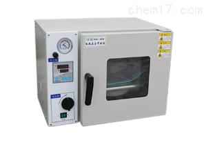 JC-DZK系列 台式真空干燥箱