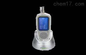 HPC-600 HPC-600手持式激光尘埃粒子计数器