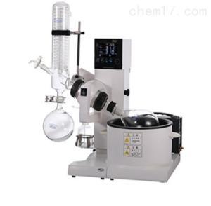 JC-ZF-2L/3L/5L 自动控制旋转蒸发仪系列JC-ZF-2L/3L/5L