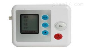 JCL-100型電子孔口流量校準器