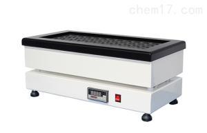 青岛聚创实验室JC-101D型COD石墨消解器