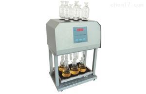 实验室COD标准消解器JC-101C型