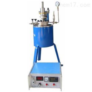 CJF-1L高压反应釜