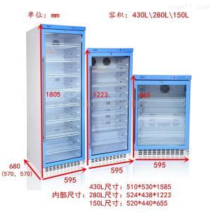手术间保温箱型号