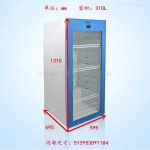 术中被服加热箱型号
