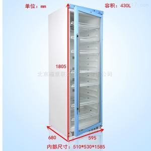 医疗37度恒温设备