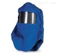 电弧保护头罩  防电弧面罩