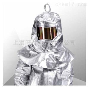 热保护罩系统