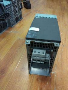 西门子压力测量仪SITRANSP280原装进口