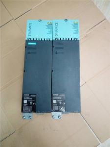 西门子压力测量仪SITRANSP300价格优惠