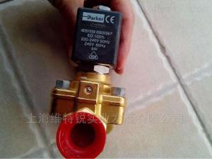 派克ES2000系列其它油水分离器价格优惠