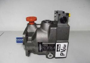 派克其它ES2000系列油水分离器