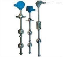 浮球液位变送器液位计
