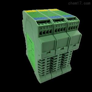 CZ3021/CZ3023 NEWPTR天康開關量輸出隔離器