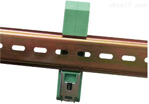 DZ-40D1热电阻温度变送器/DZ-4131导轨式