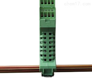 全隔离信号调理器/K型/s型/温度变送器