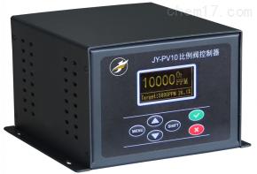 HT-PV10 比例阀控制器波峰焊、回流焊专用