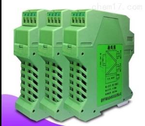 PHD-11DF-27 检测端安全栅继电器触点输出接近开关输入