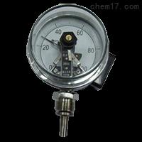 WSSX-502 電接點雙金屬溫度計