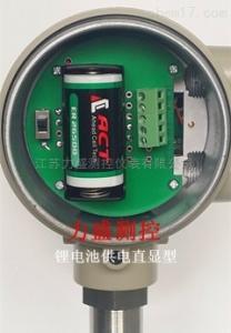 DN15-DN300 氮气流量计生产商