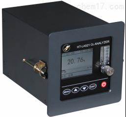 HT-LA423 离子流氧分析仪空分制氮机专用