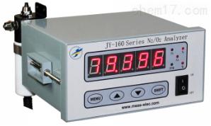 JY-160 成都久尹系列氮氧分析仪制氮制氧机专用