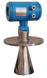 選型型譜 雷達液位計