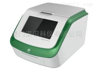 PERS-FS120 微流控農藥殘留檢測儀