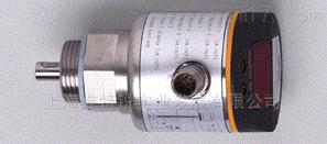 德国IFM气体传感器PX3233 武汉库存空运发货
