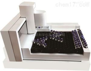 AS-3117A 國產色譜自動進樣器
