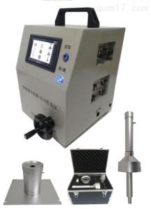 LB-2030J系列压力流量校准仪