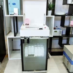 厂家直销LB-8000等比例全自动水质采样器