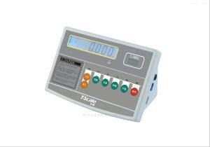 ZF-T2000A 昆山計重儀表電子臺秤