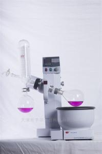 YRE-2000A/YRE-2000B/YRE-2000E旋转蒸发仪