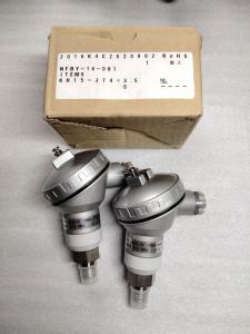 KH15-J74 长野计器Nagano Keki压力传感器 KH15-J74