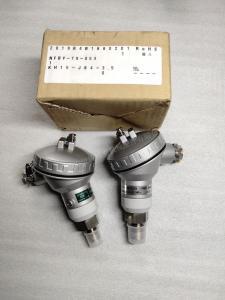 KH15-J84 长野计器Nagano Keki压力传感器 KH15-J84