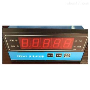 DF9011型智能转速表监测仪丶保护仪