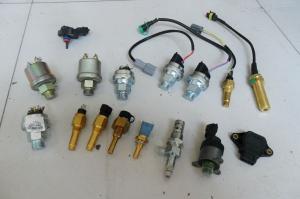 CMDF34-02一体化振动变速器JK9300