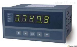 ZA501转速键相变送监测表