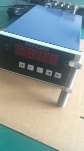 CZJ-B3振动烈度监视仪盘装式振动保护仪表