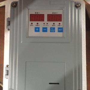 HZS-05CSQAY01T105智能测速仪、智能转速表