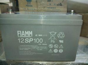 12SP90 非凡蓄电池厂家直销商