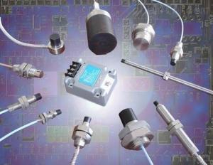 SWZT-1F/A分体式振动温度变送器