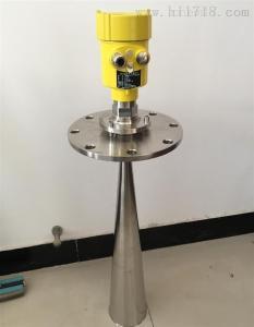 0-10米 0-10米雷達液位計
