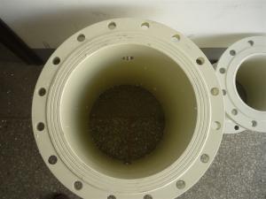 DN300 DN300超声波热量表