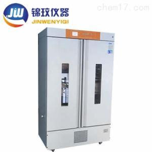 JPRX-800D 智能人工气候箱  推荐锦玟仪器